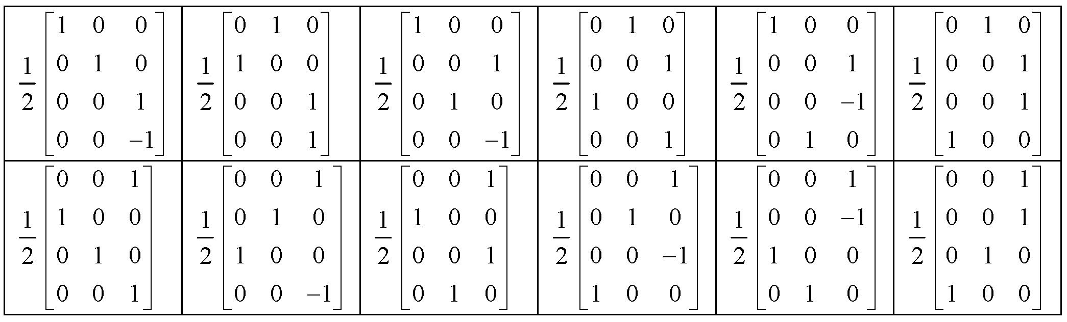 Figure 112010009825391-pat00104
