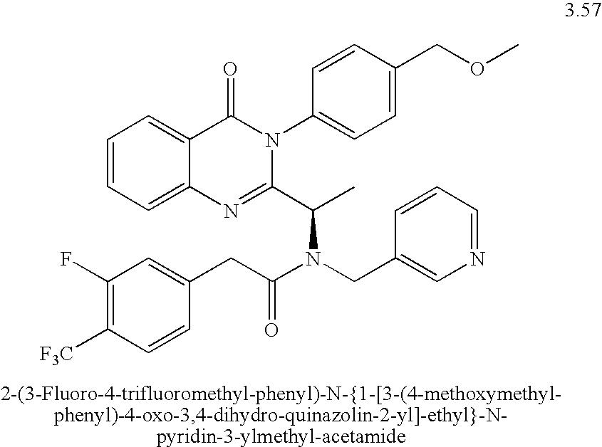Figure US06794379-20040921-C00144