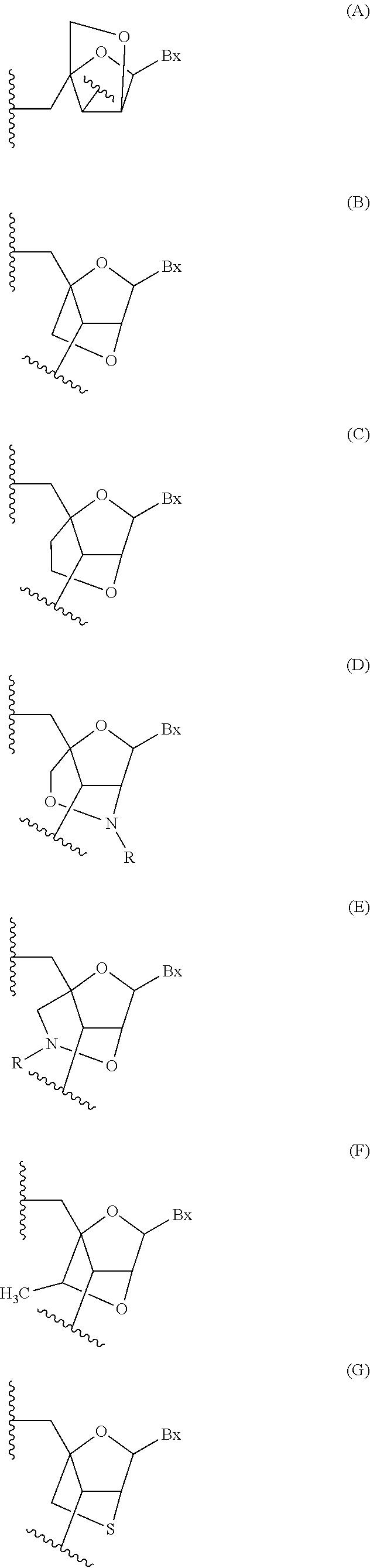 Figure US09353371-20160531-C00001