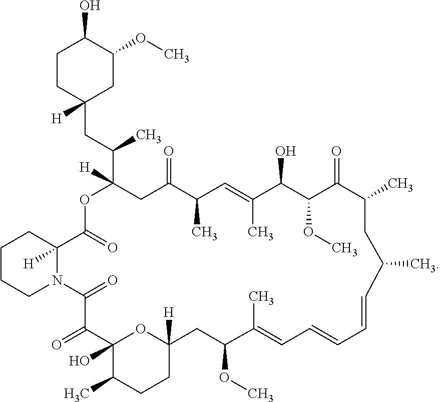 Figure US20120207748A1-20120816-C00003