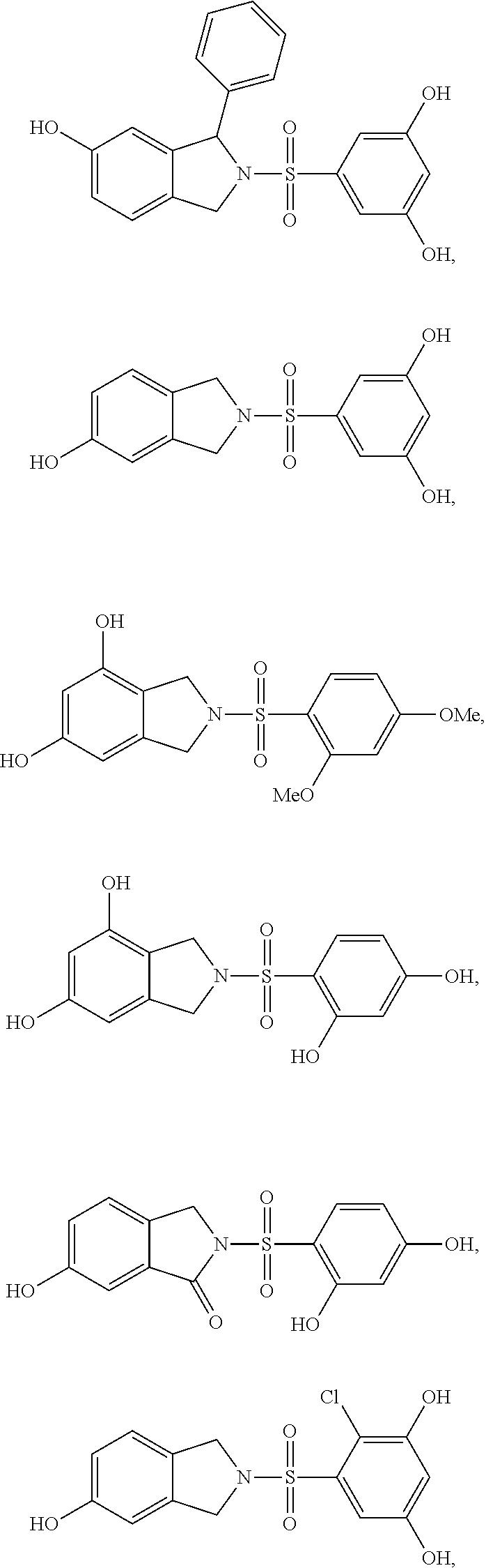 Figure US10167258-20190101-C00025