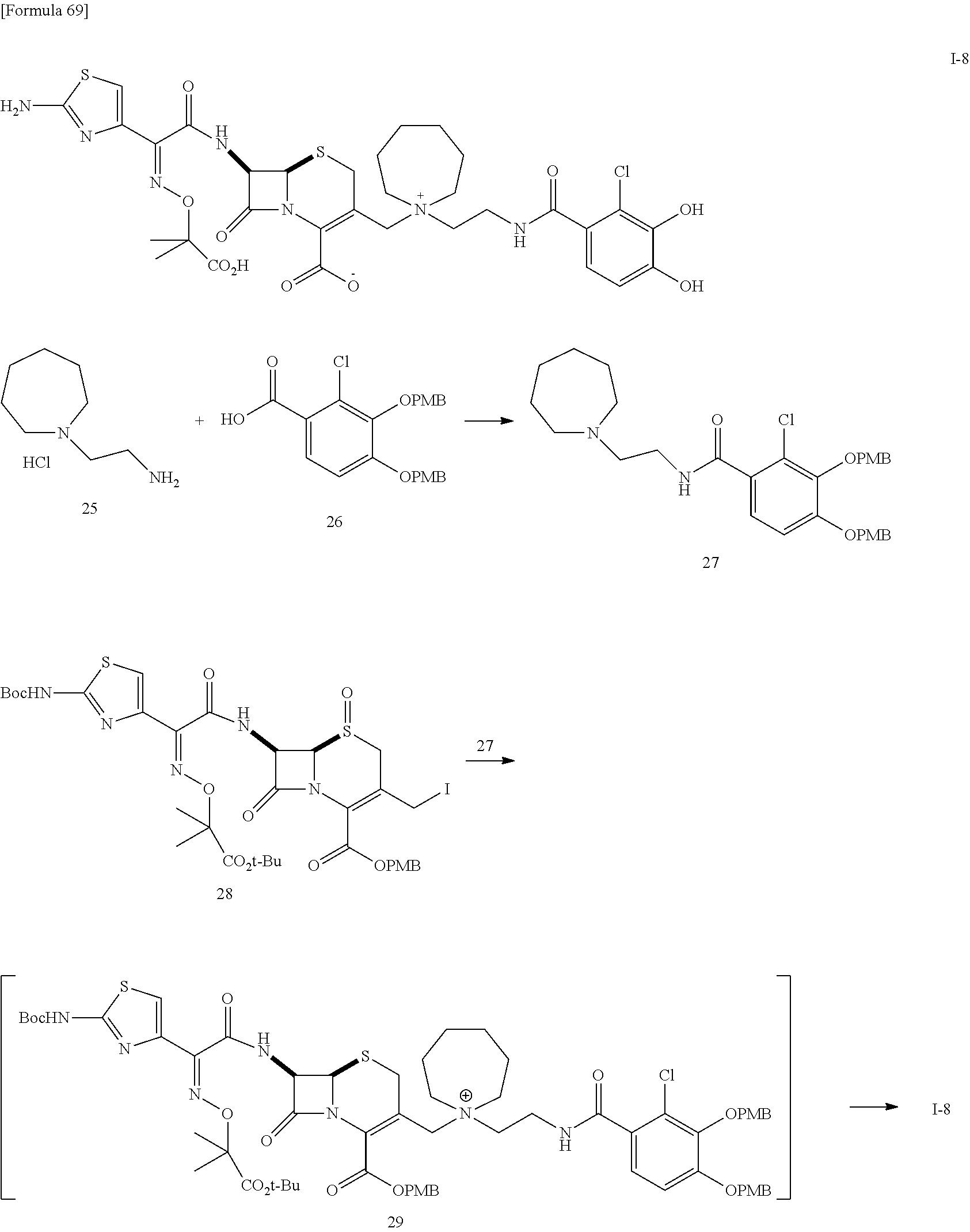 Figure US09238657-20160119-C00074