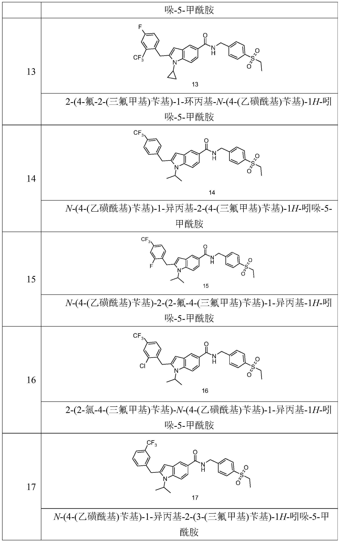 Figure PCTCN2017077114-appb-000015