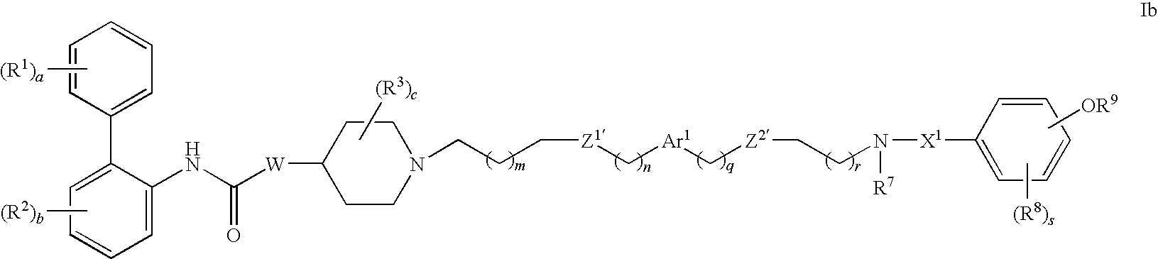 Figure US07659403-20100209-C00013