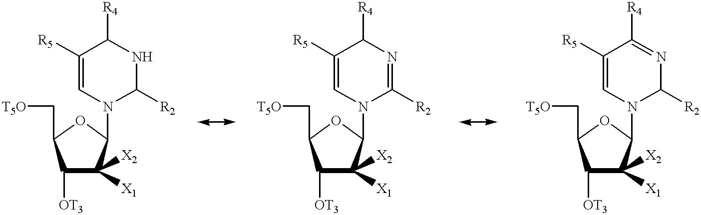 Figure US06369040-20020409-C00003