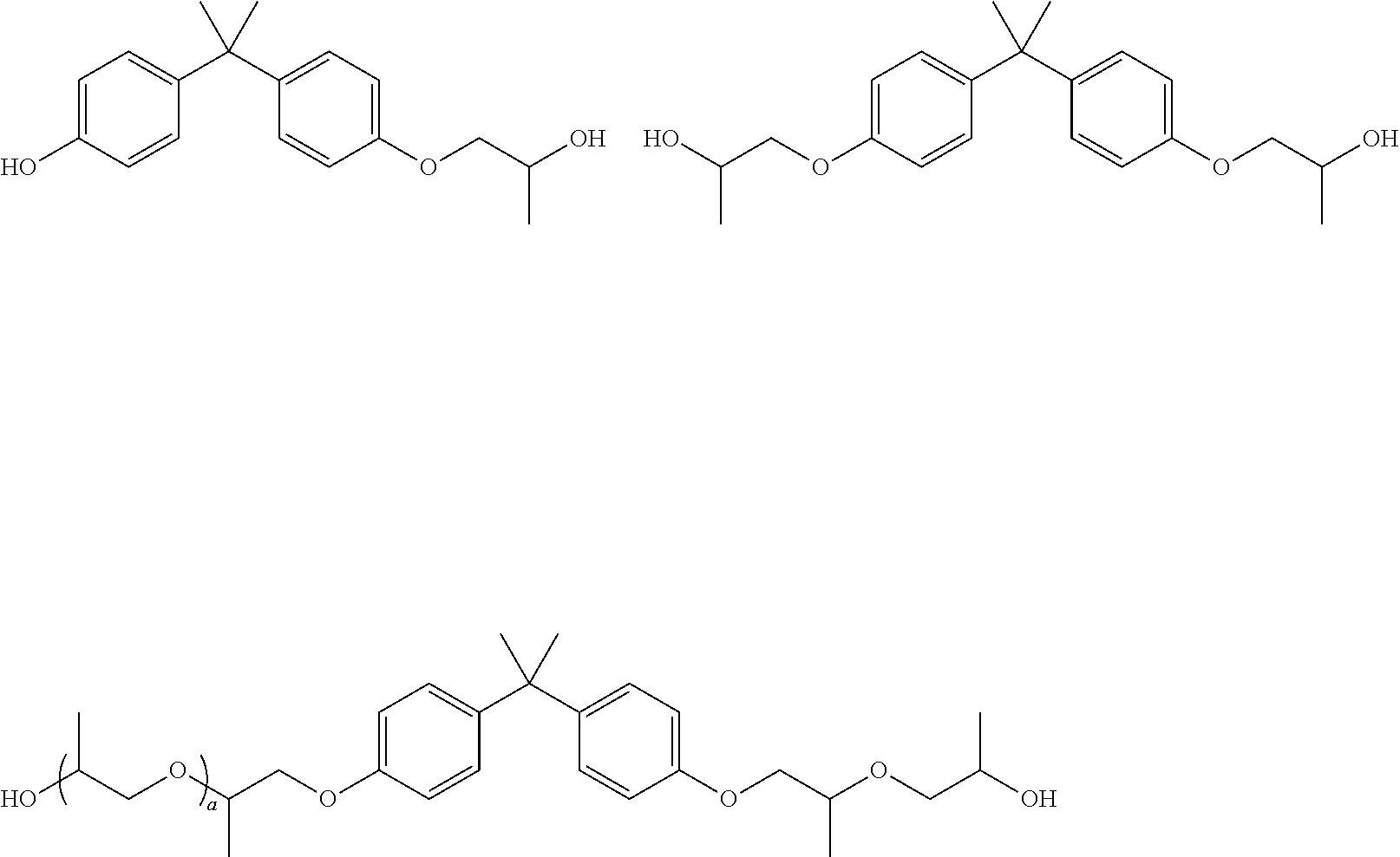 Figure US09223239-20151229-C00002