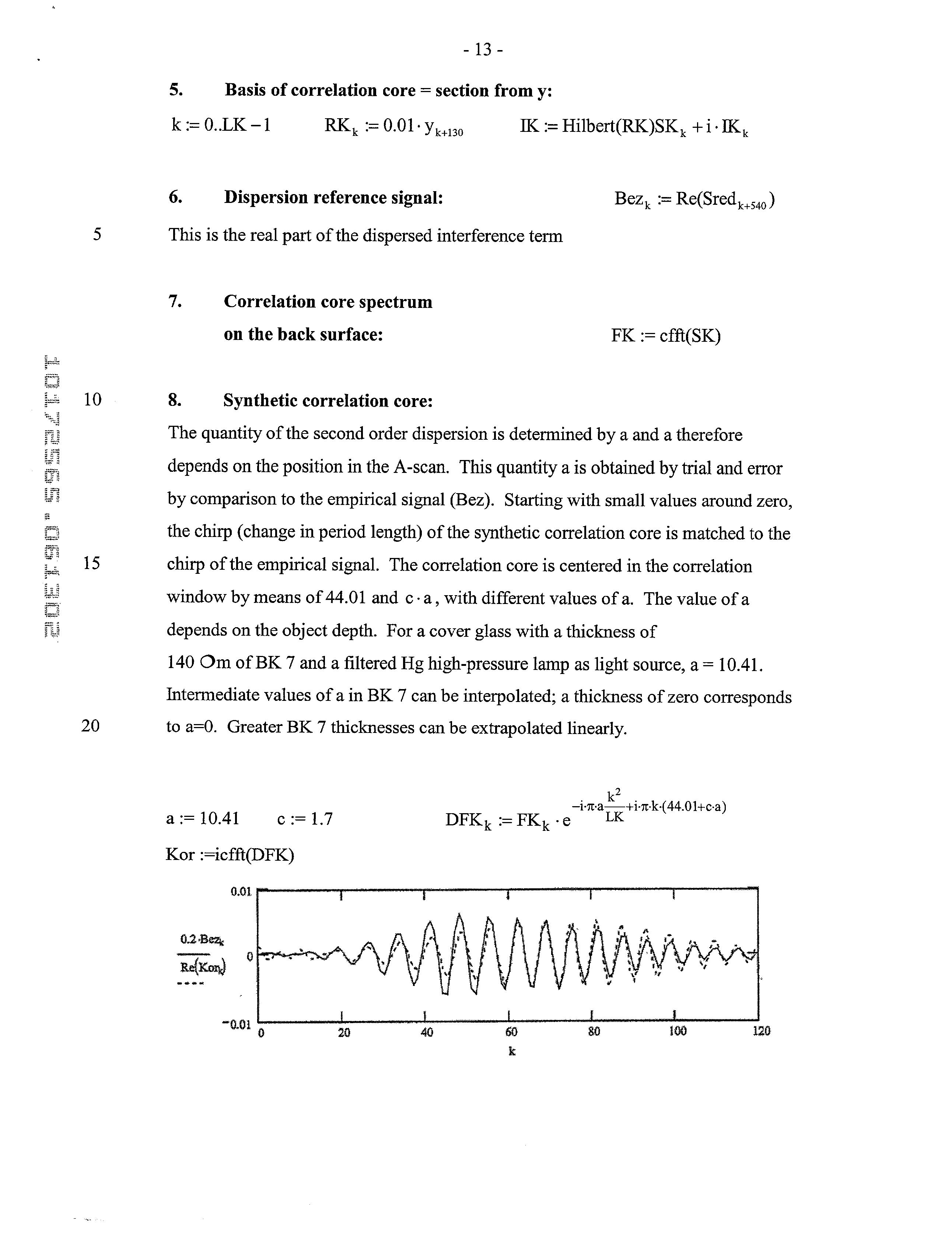 Figure US20030043381A1-20030306-P00011