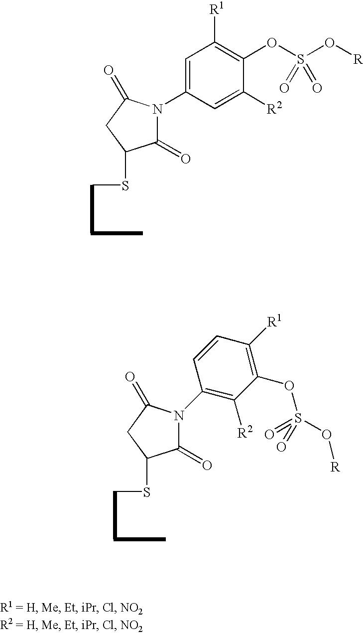 Figure US07727713-20100601-C00003