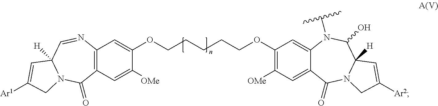Figure US10059768-20180828-C00042