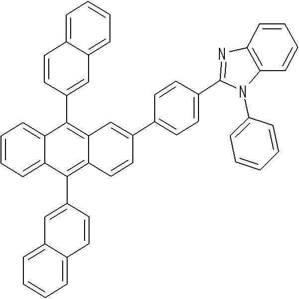Figure 112012027235219-pat00008