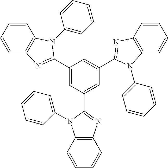 Figure US09455411-20160927-C00160