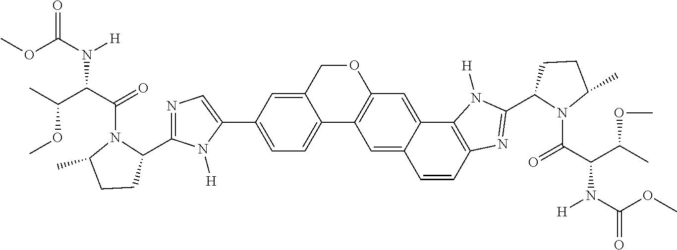 Figure US08575135-20131105-C00054