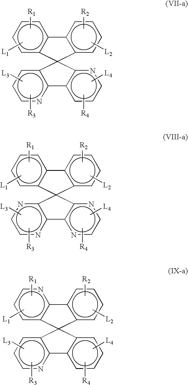 Figure US20030235713A1-20031225-C00004