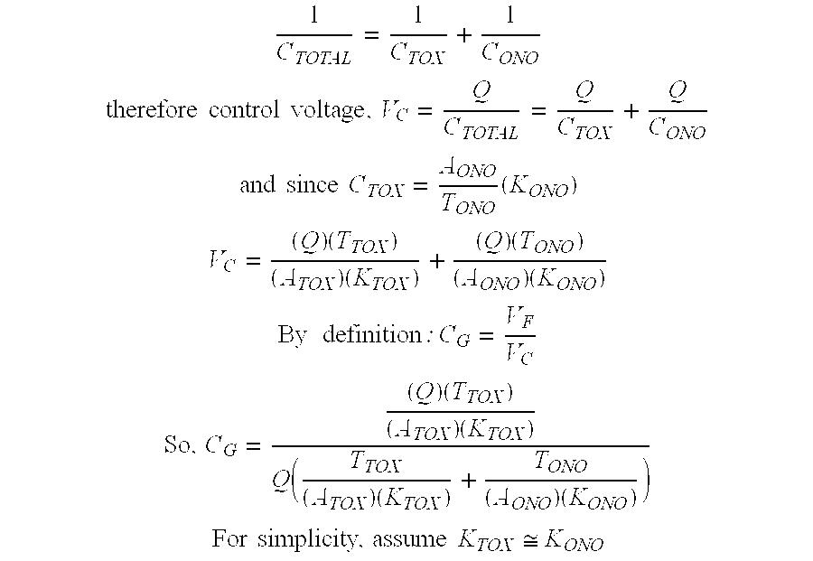 Figure US06376877-20020423-M00002