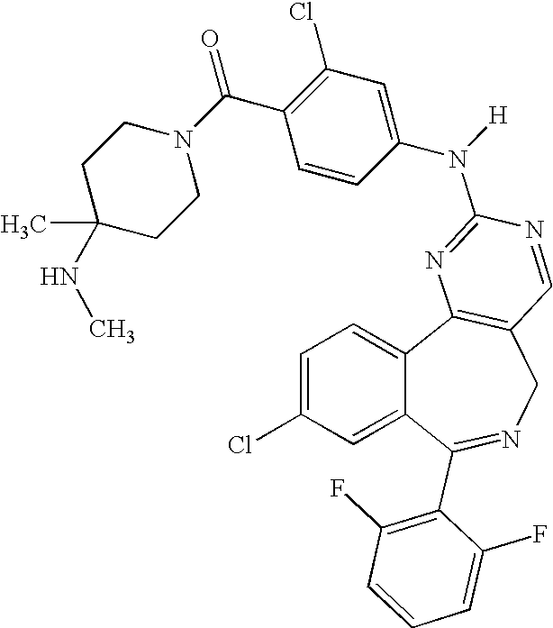 Figure US07572784-20090811-C00508