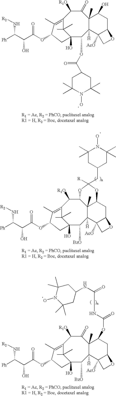 Figure US20080119421A1-20080522-C00021