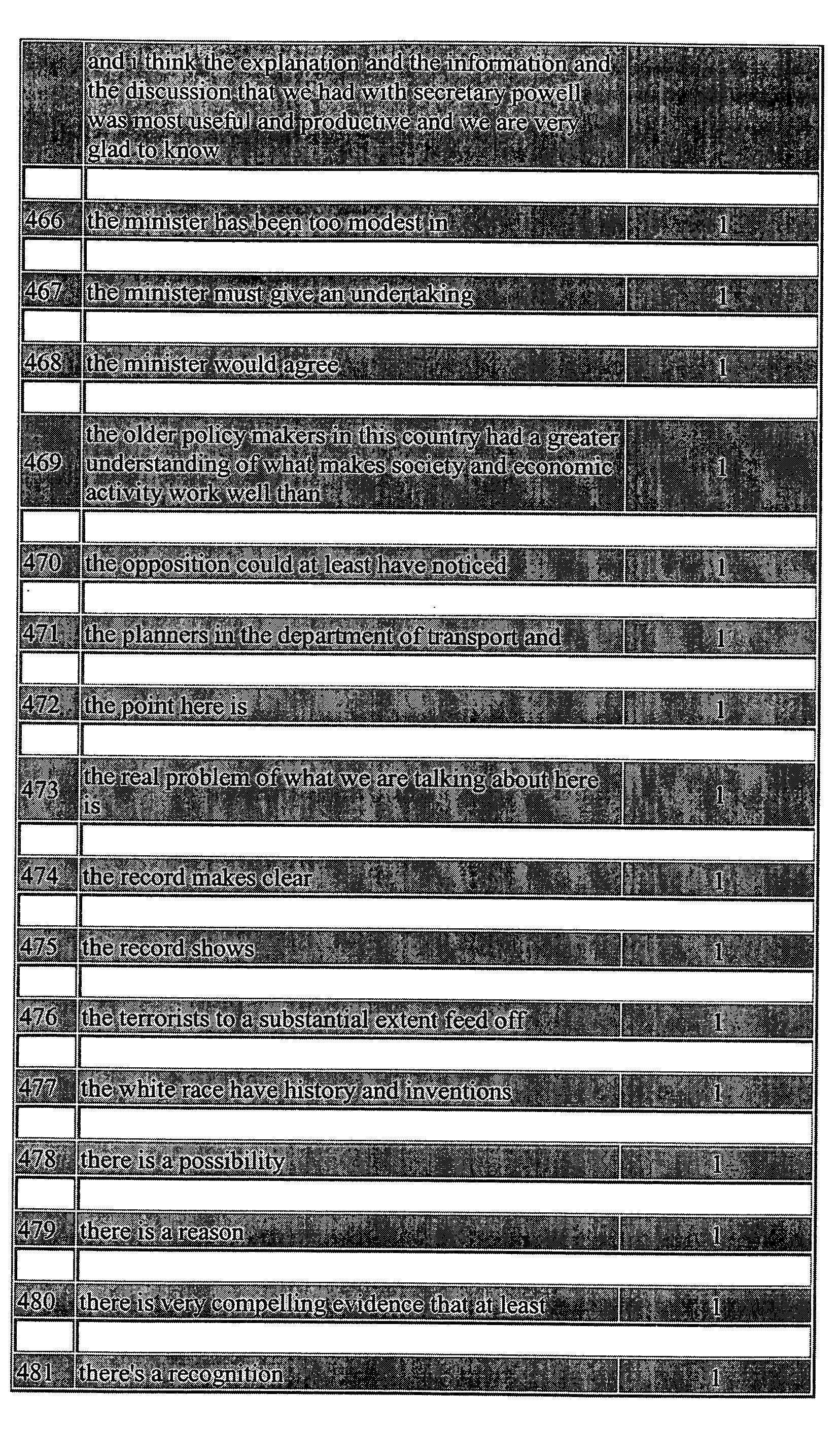 Figure US20040122656A1-20040624-P00042