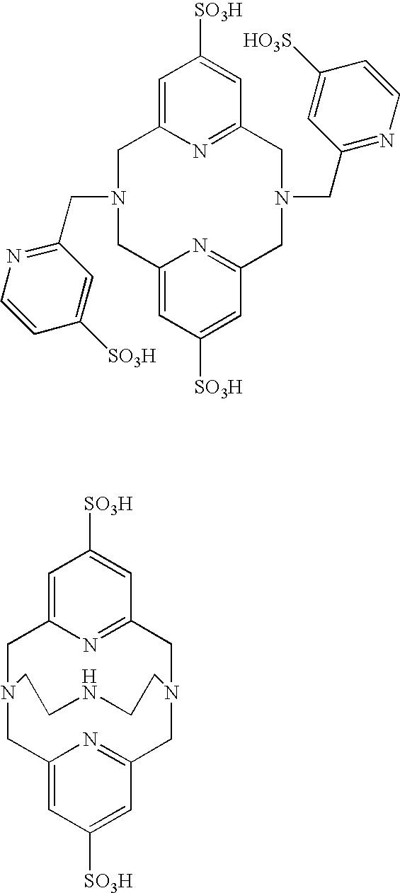 Figure US08647781-20140211-C00009