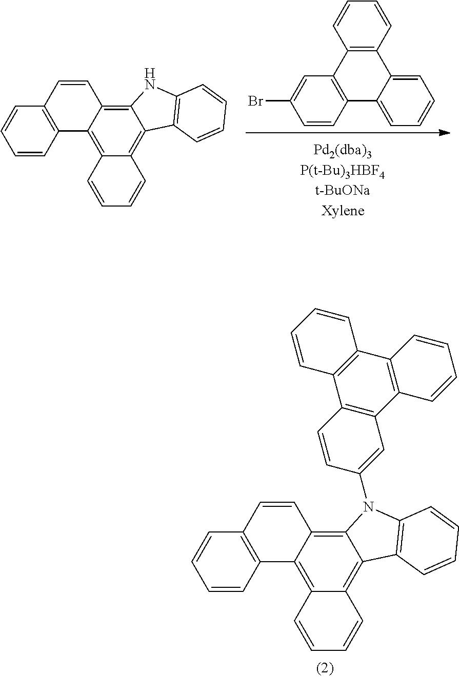 Figure US09837615-20171205-C00140