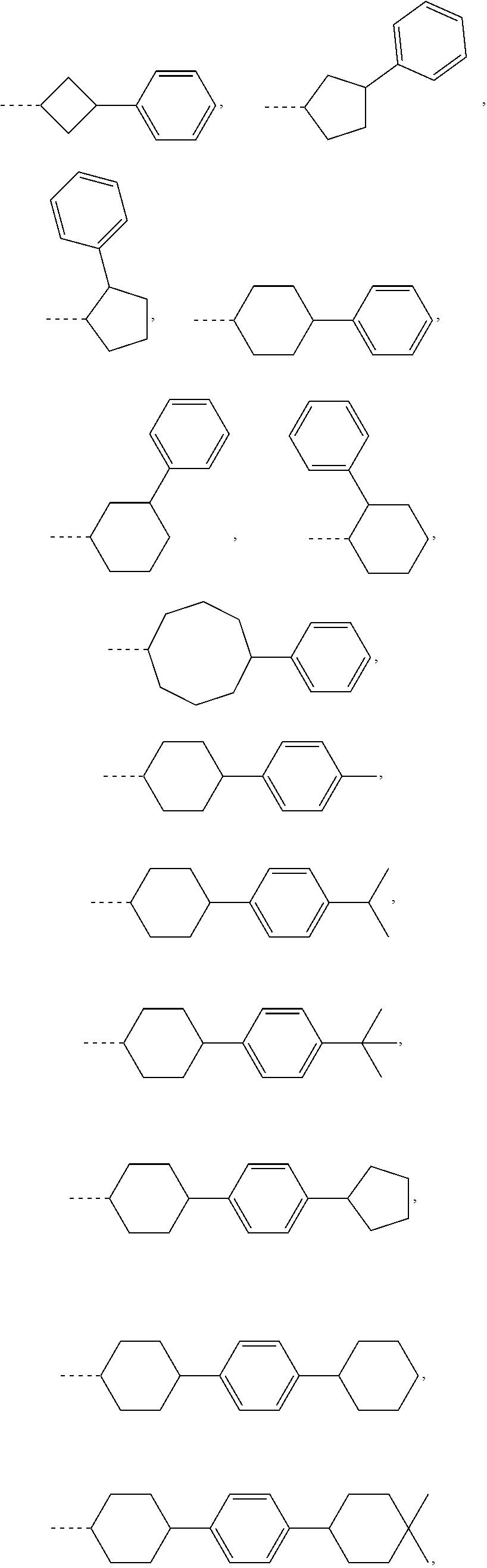 Figure US20180076393A1-20180315-C00017