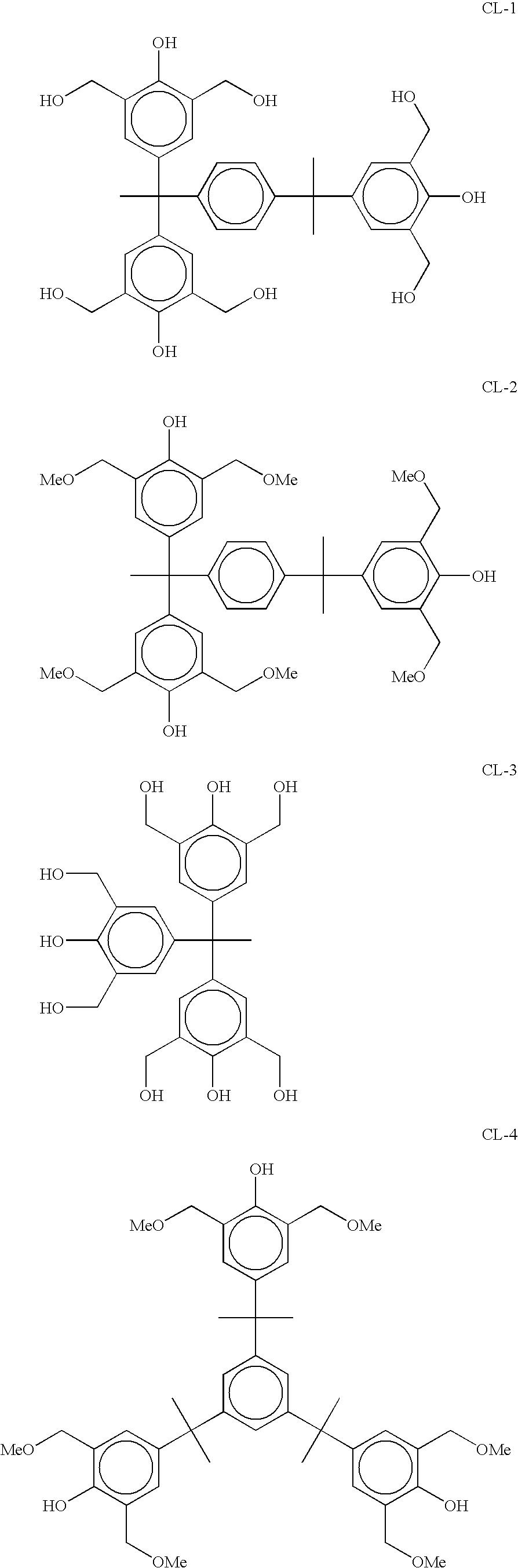 Figure US08404427-20130326-C00194