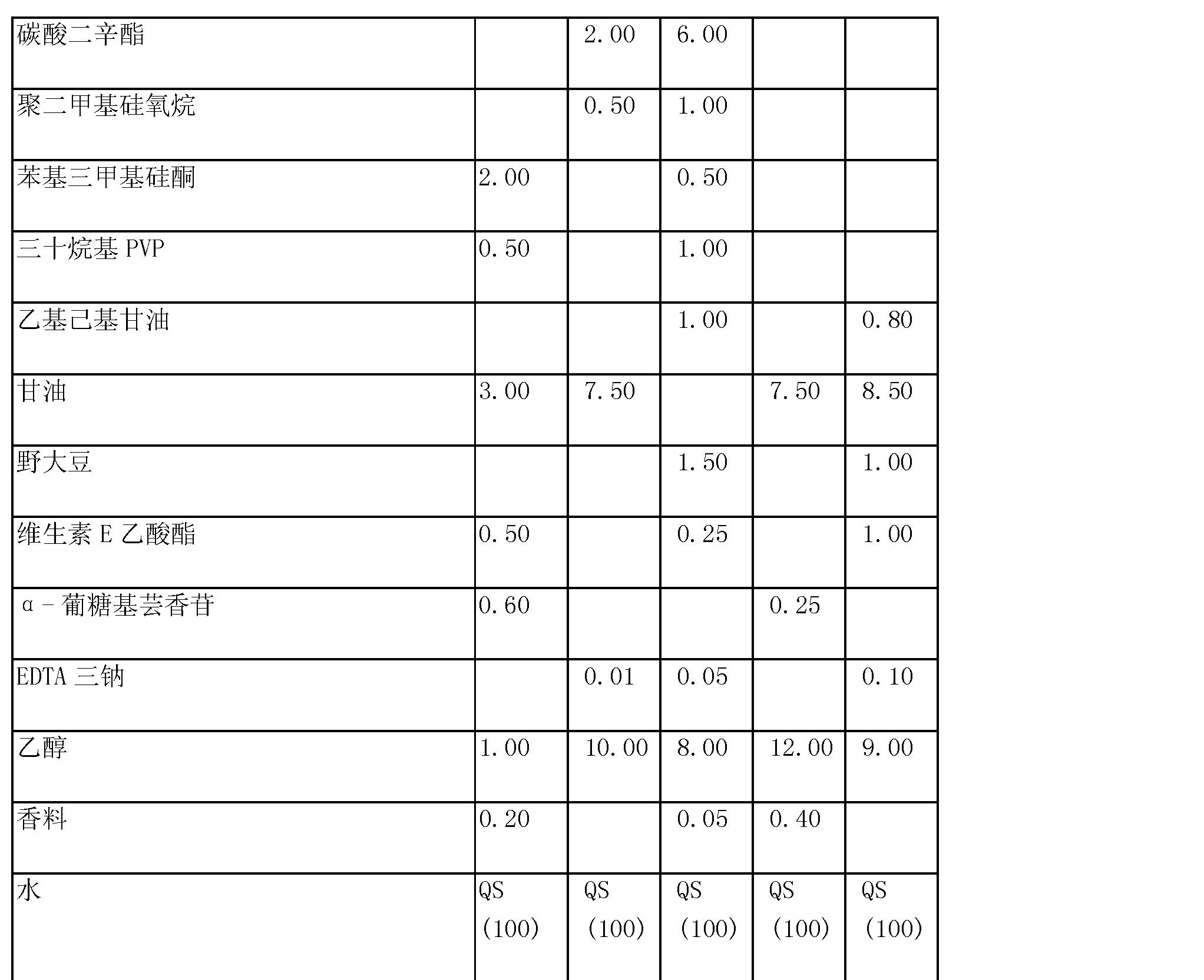 Figure CN101278051BD01571