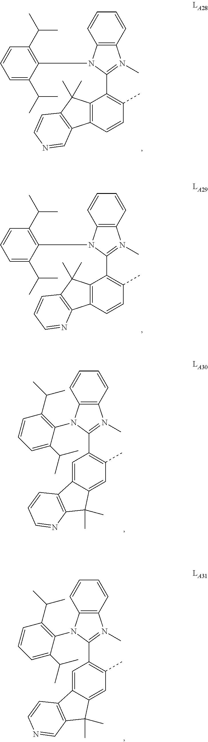 Figure US10003034-20180619-C00443