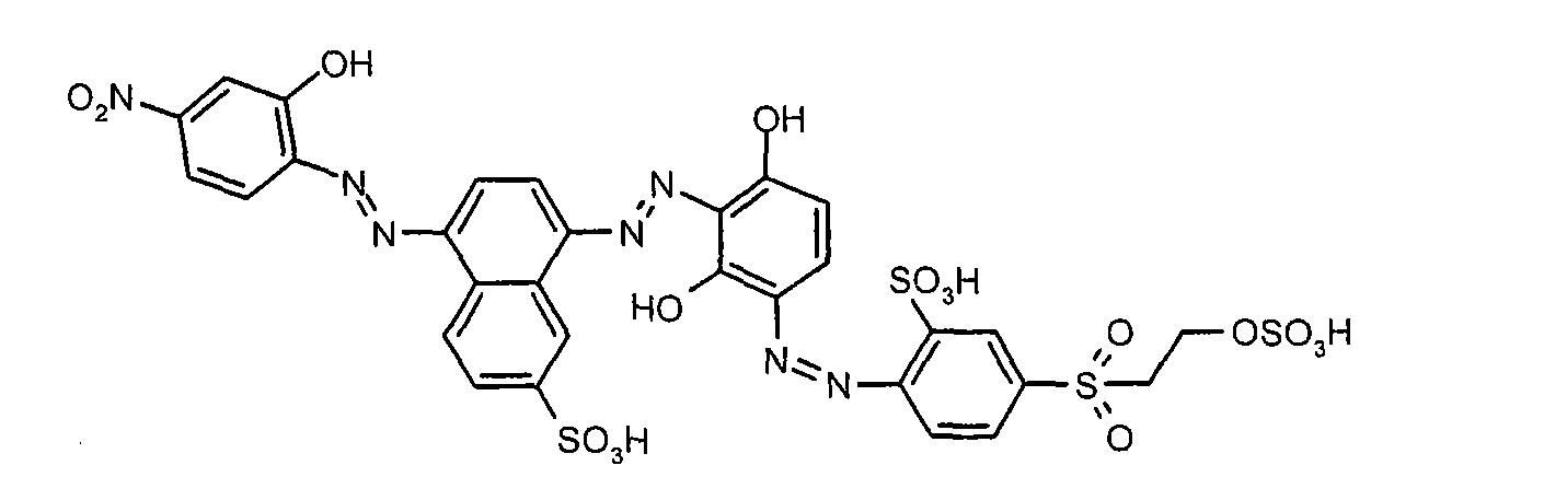 Figure CN101891967BD00781