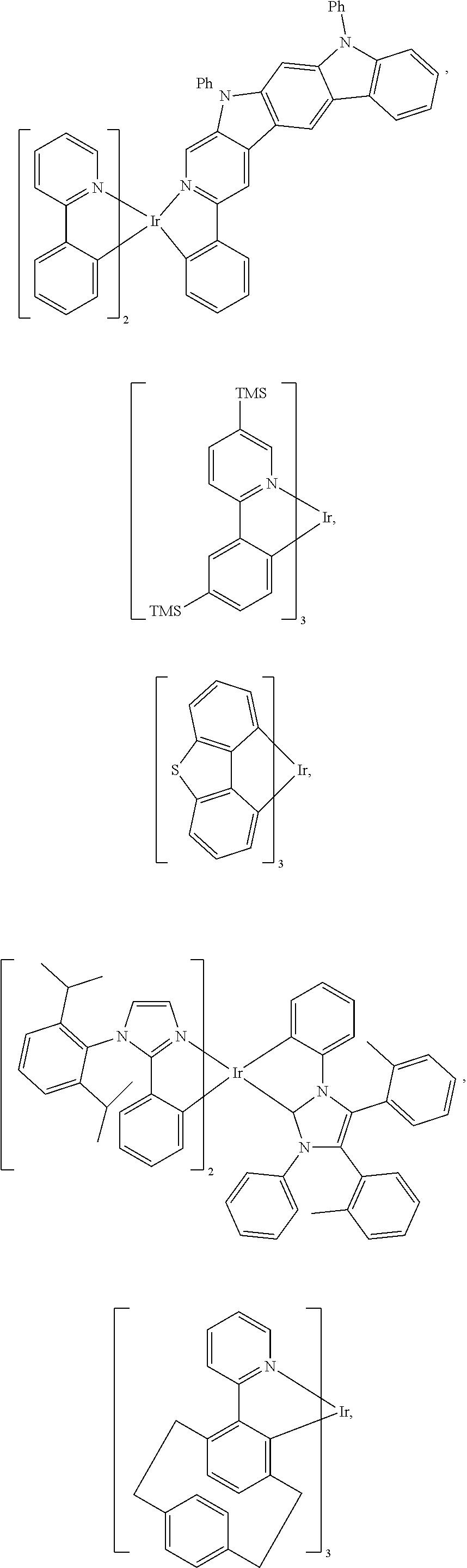 Figure US20190161504A1-20190530-C00077