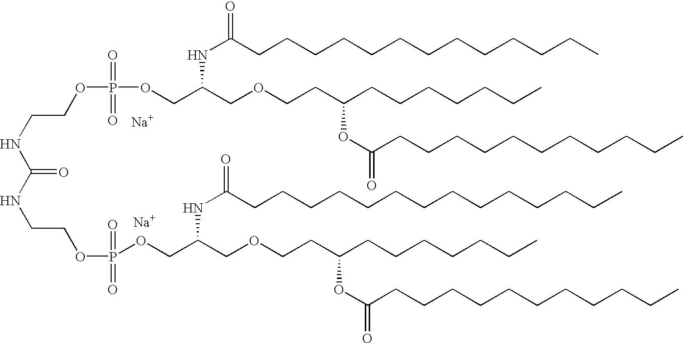 Figure US06551600-20030422-C00288