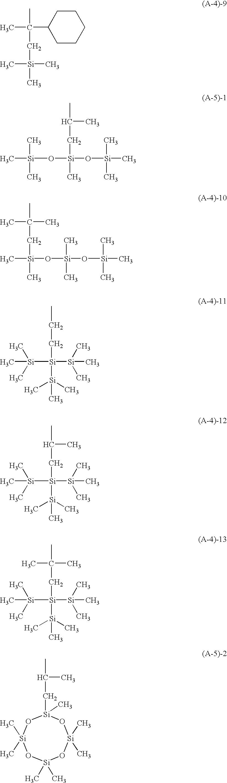 Figure US20030207201A1-20031106-C00032