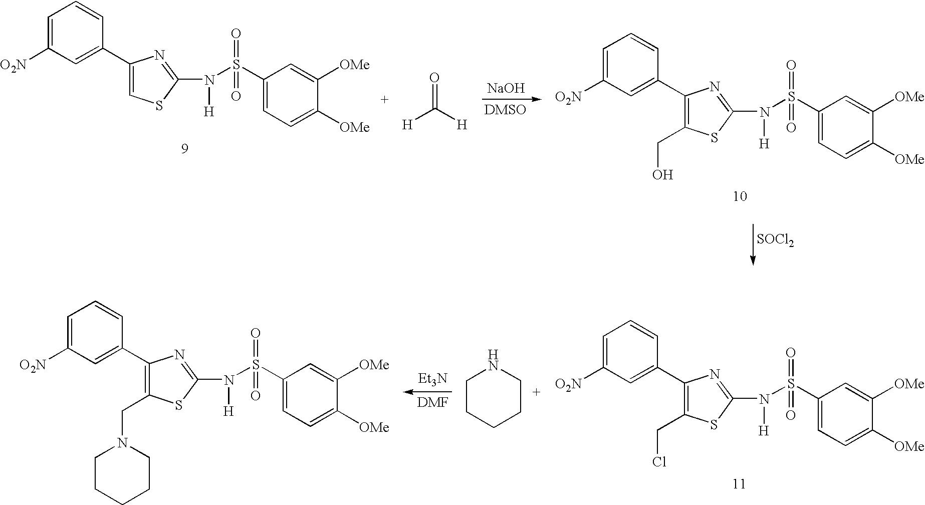 Figure US07994338-20110809-C00045