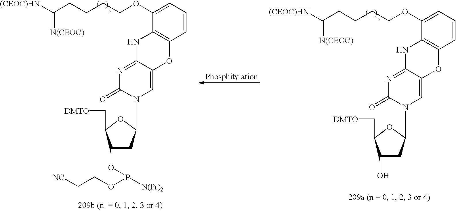 Figure US20030158403A1-20030821-C00046