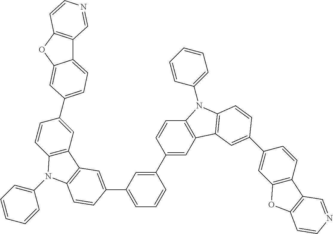 Figure US08932734-20150113-C00112