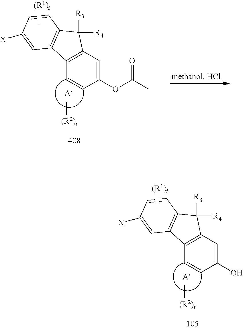 Figure US09309455-20160412-C00018