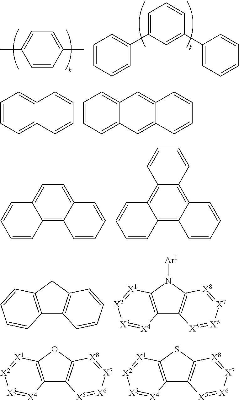 Figure US08659036-20140225-C00003