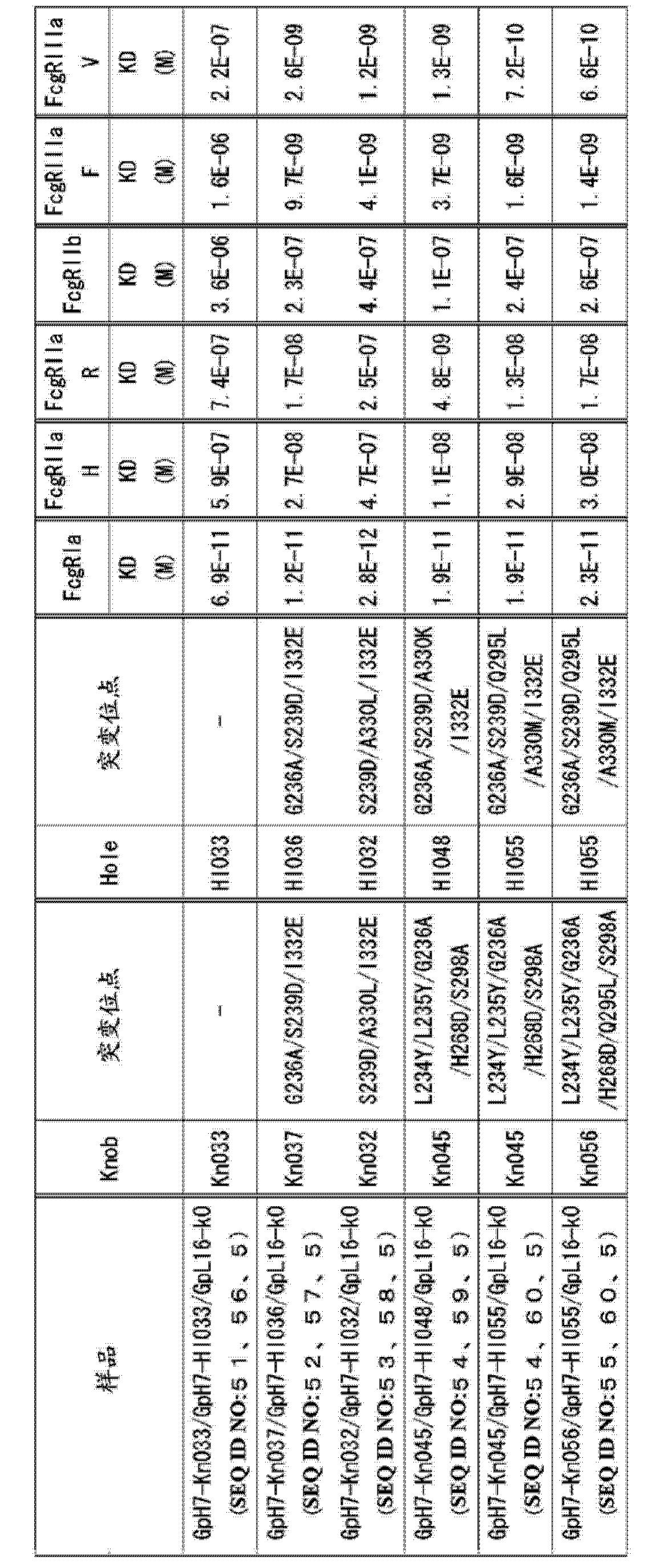 Figure CN103827300AD01561