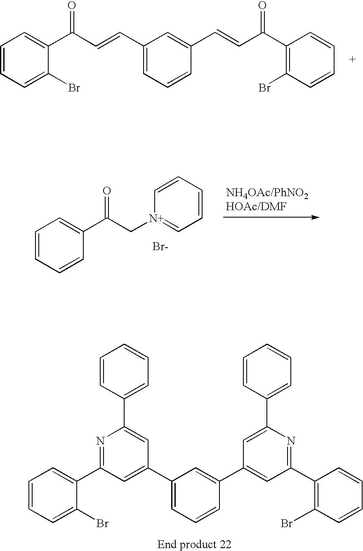 Figure US20060186796A1-20060824-C00143