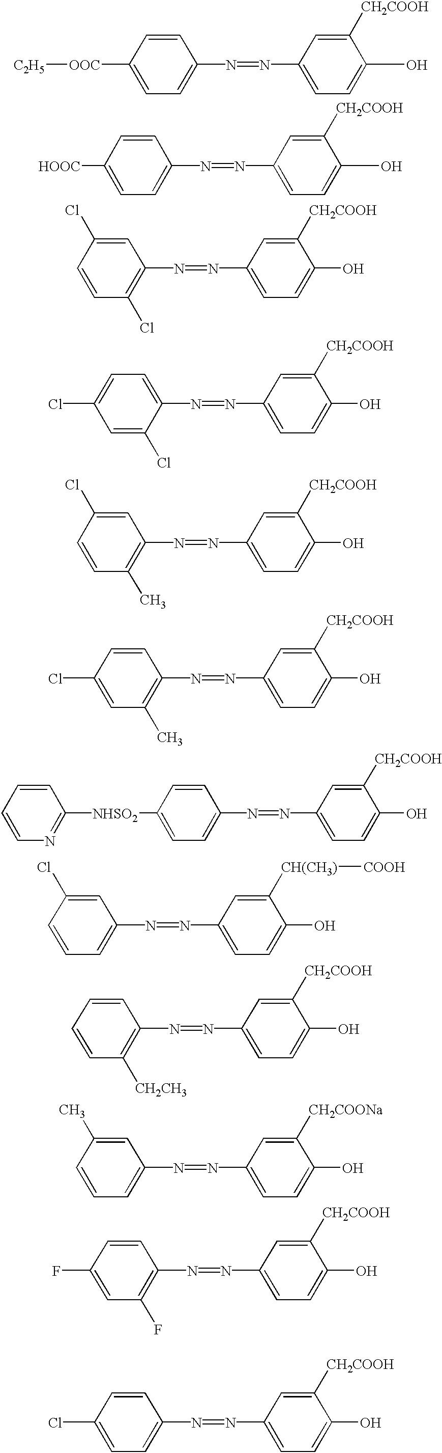 Figure US06593369-20030715-C00010