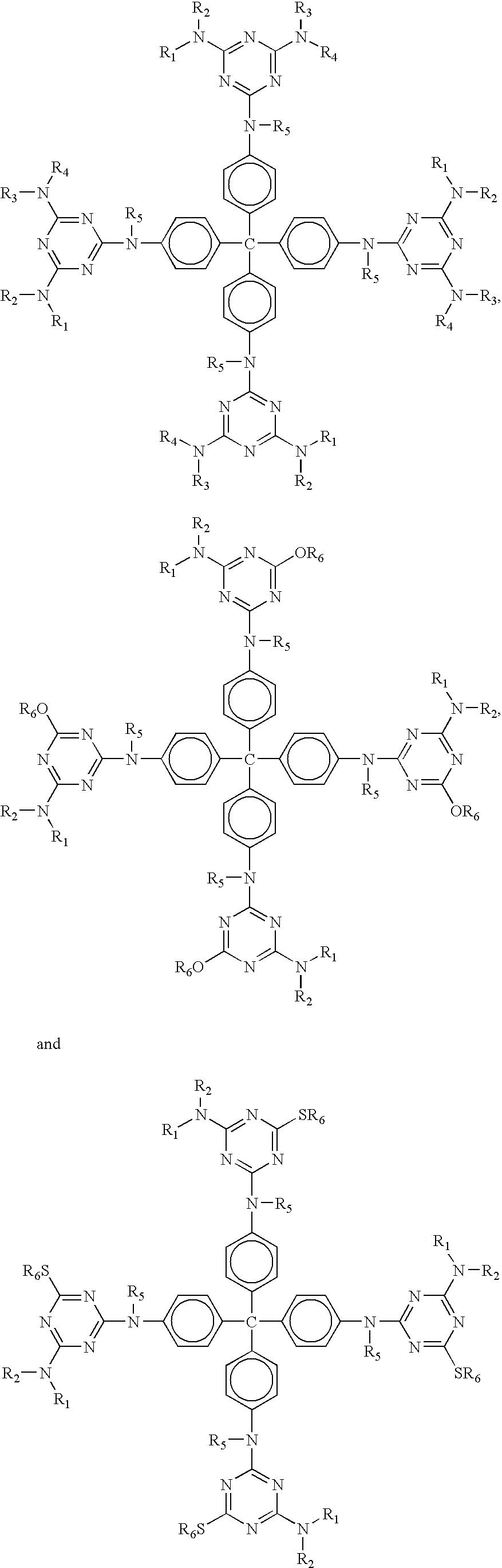 Figure US20040065227A1-20040408-C00001