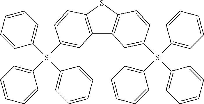 Figure US09059412-20150616-C00139