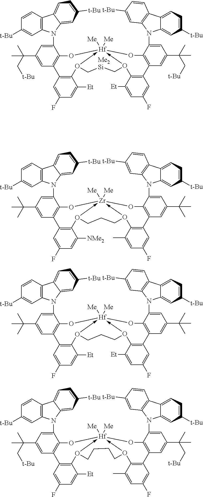 Figure US09527941-20161227-C00067