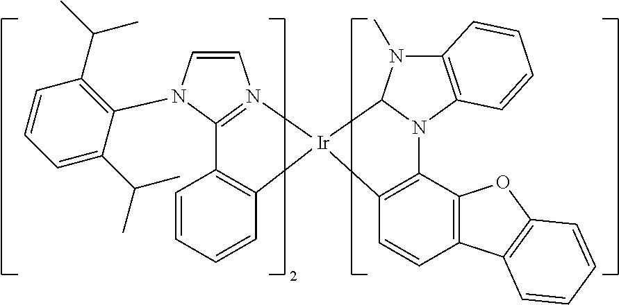 Figure US09324949-20160426-C00244