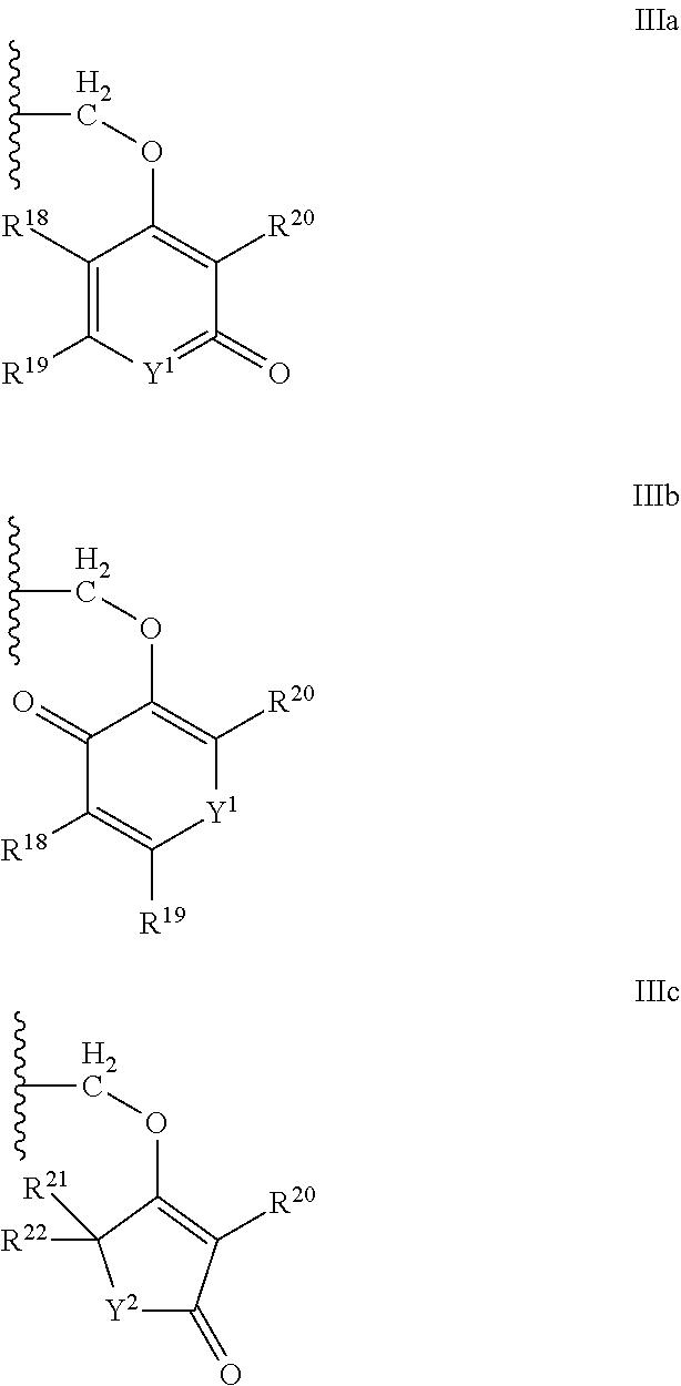 Figure US09956260-20180501-C00088