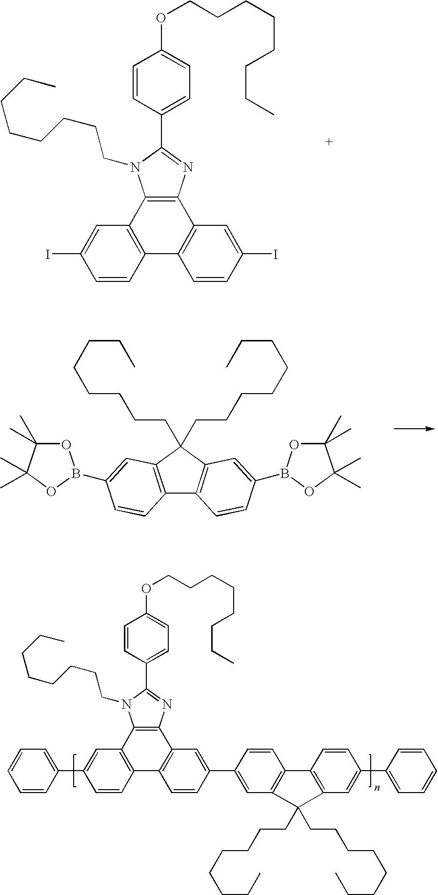 Figure US20090105447A1-20090423-C00224