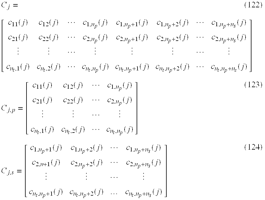Figure US20040209237A1-20041021-M00036