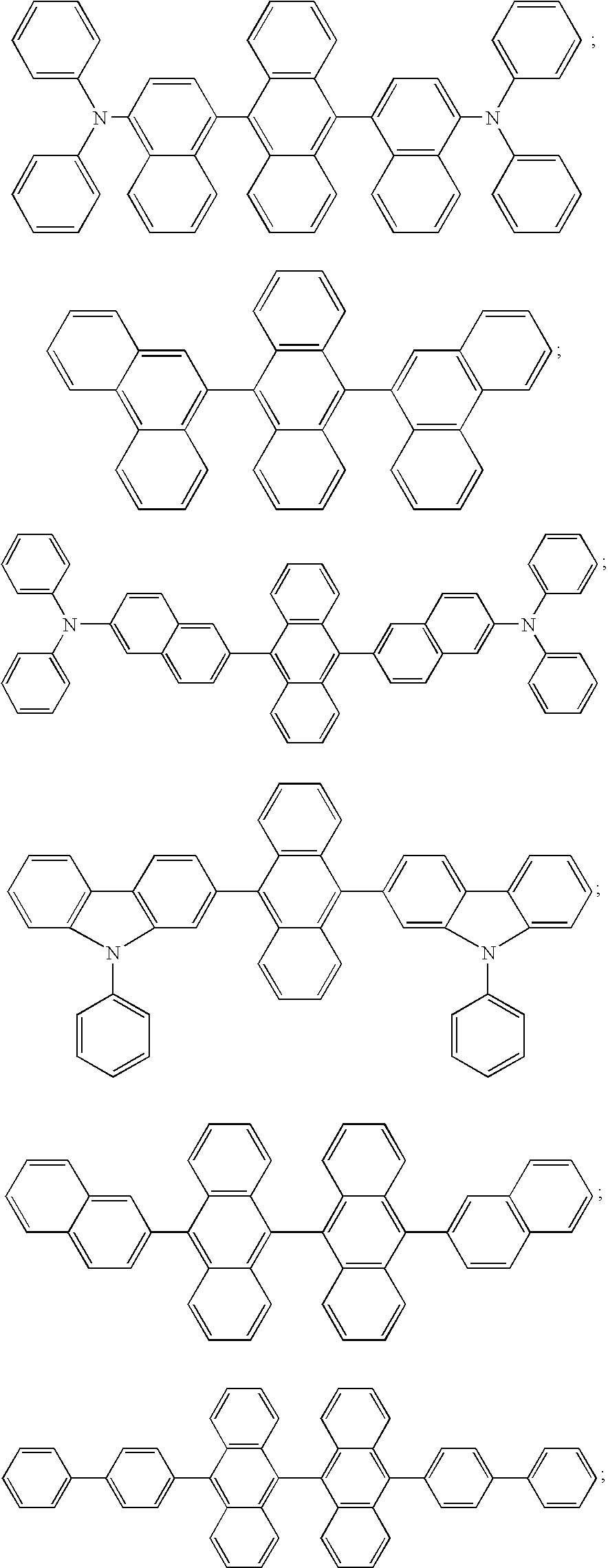 Figure US07132140-20061107-C00009