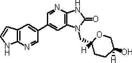 Figure JPOXMLDOC01-appb-C000133
