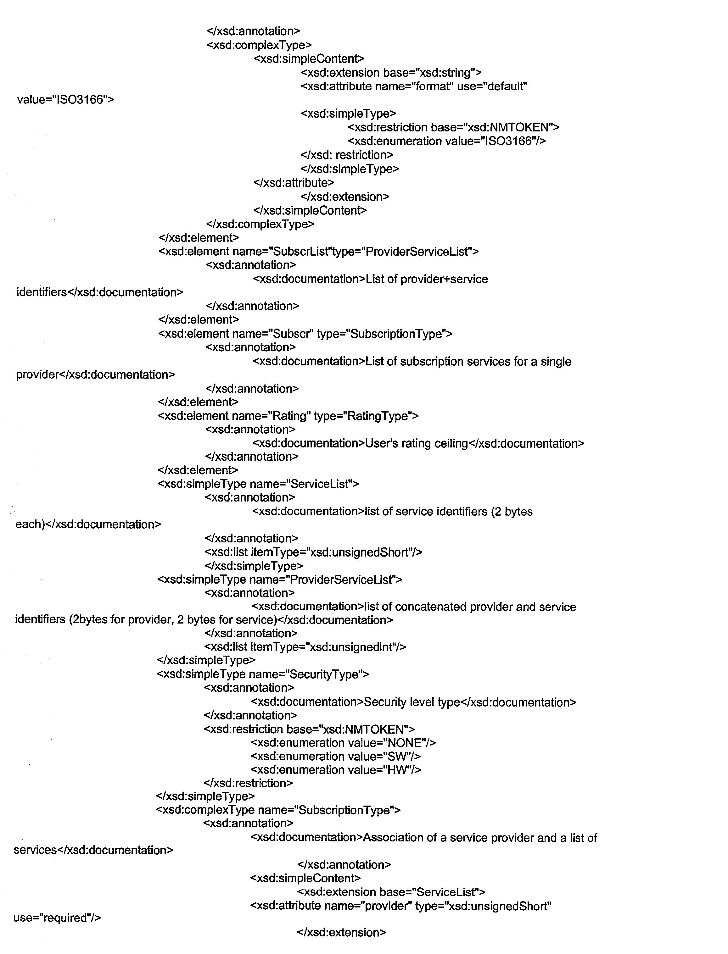 Figure US20030200313A1-20031023-P00008