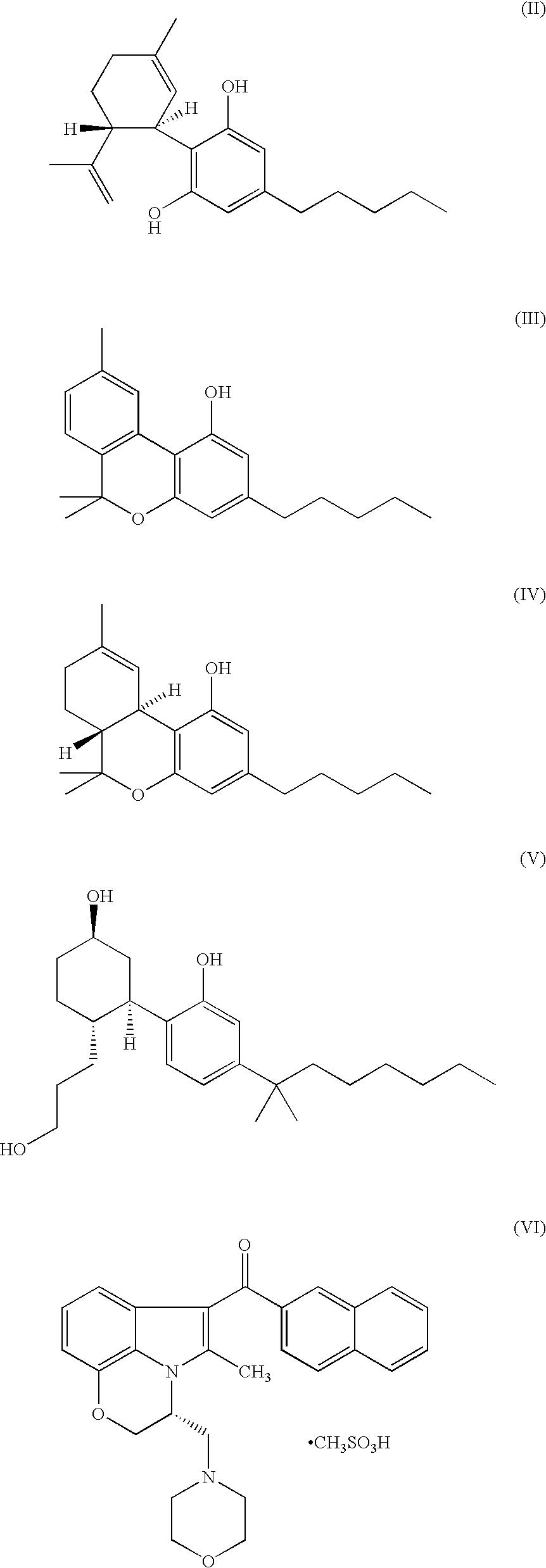 Figure US20100204312A1-20100812-C00022